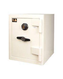 گاوصندوق ضد سرقت 625S CYRUS قفل کاوه رمز مکانیکی